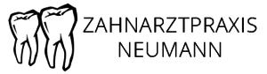 Zahnarzt in Templin: Dipl. stom. Erlo Neumann & Dr. Tobias Neumann
